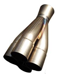 Titaniummc4