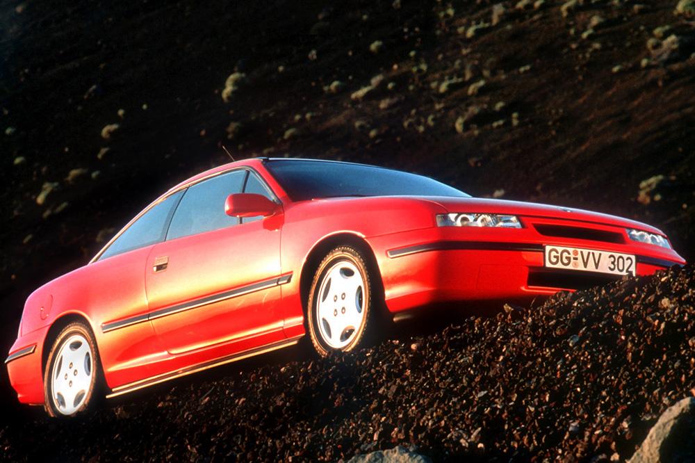 Opel-Calibra-2.0i-16V-1990–97-8