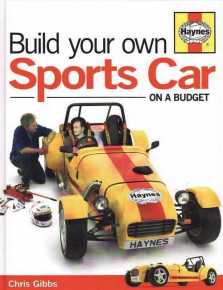 b13282_build_your_own_sport_car__57184.1339460265