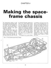 BuildYourOwnSportsCar250_Chassis-0001-1