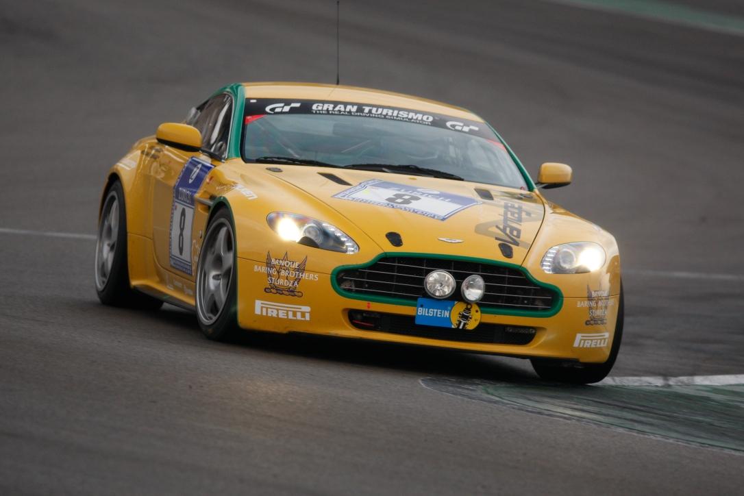 race-car_rose_2