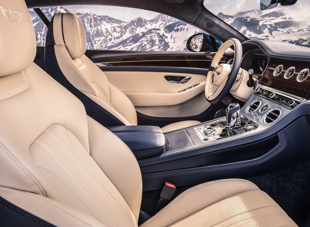 2018-Bentley-Continental-GT-Color-Sequin-Blue-Interior-Cockpit-Wallpaper